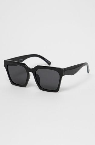 Pieces - Sluneční brýle