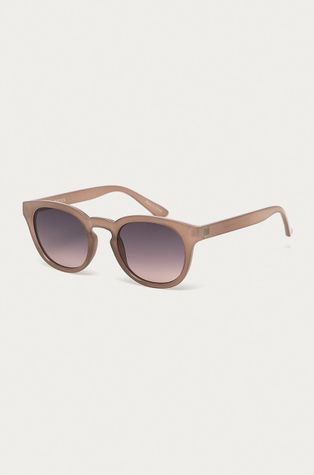 Pieces - Okulary przeciwsłoneczne