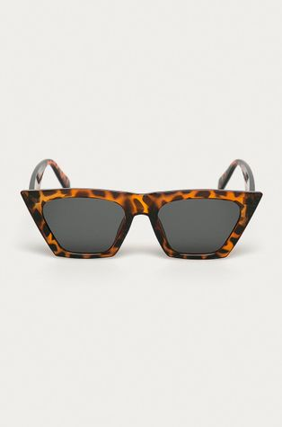 Pieces - Brýle