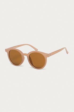 Vero Moda - Okulary przeciwsłoneczne