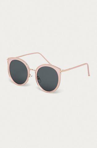Vero Moda - Szemüveg