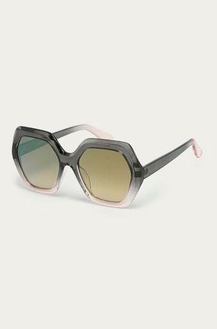 Vero Moda - Brýle