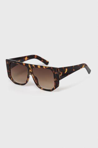 Only - Okulary przeciwsłoneczne