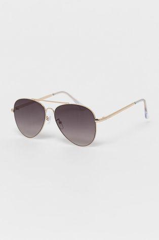 Only - Slnečné okuliare