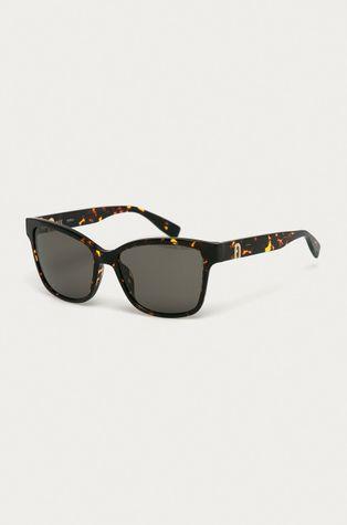Furla - Szemüveg