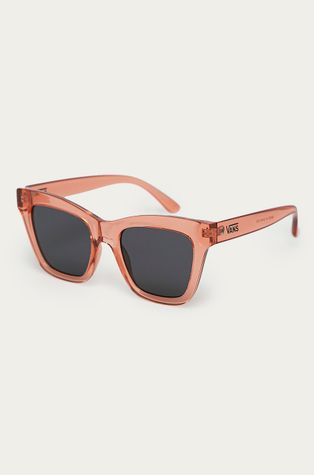 Vans - Sluneční brýle