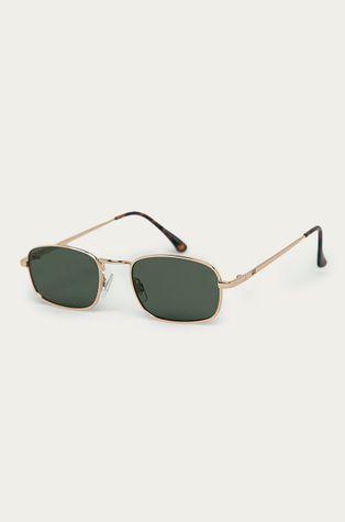 Vans - Сонцезахисні окуляри