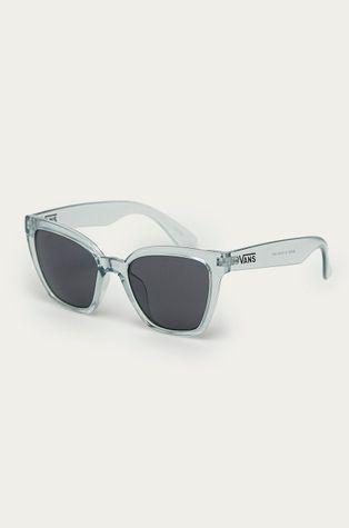 Vans - Napszemüveg