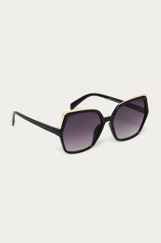 Haily's - Sluneční brýle