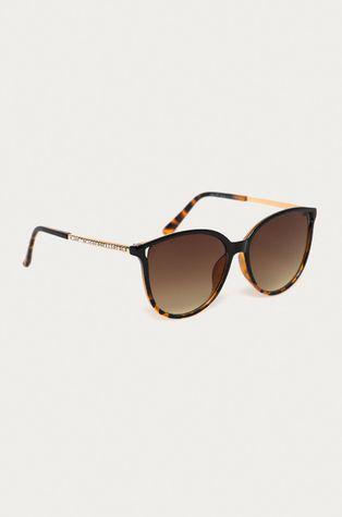 Haily's - Slnečné okuliare