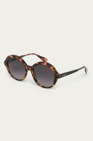 MAX&Co. - Brýle