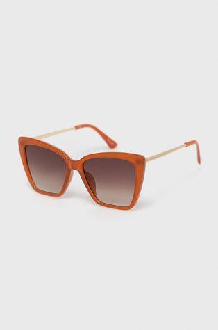 Aldo - Okulary przeciwsłoneczne Miriathiel