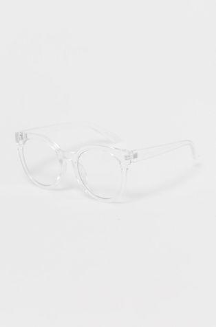 Aldo - Brýle