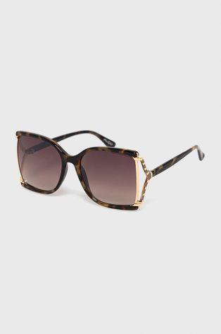 Aldo - Slnečné okuliare