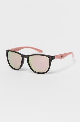 4F - Szemüveg