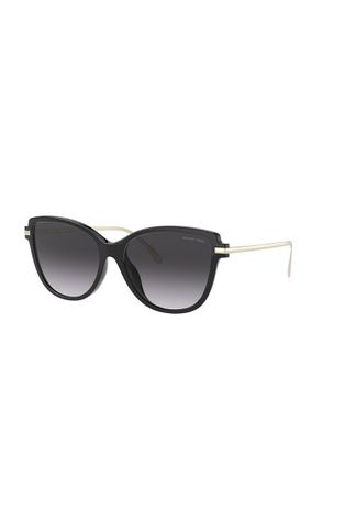 MICHAEL Michael Kors - Сонцезахисні окуляри
