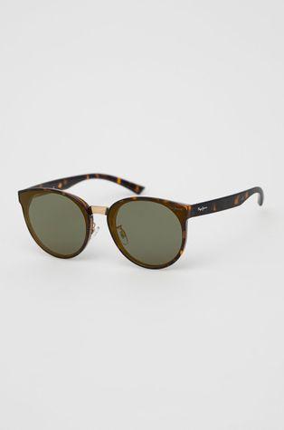 Pepe Jeans - Sluneční brýle Serenity