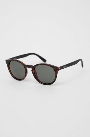 Pepe Jeans - Sluneční brýle Round Pantos