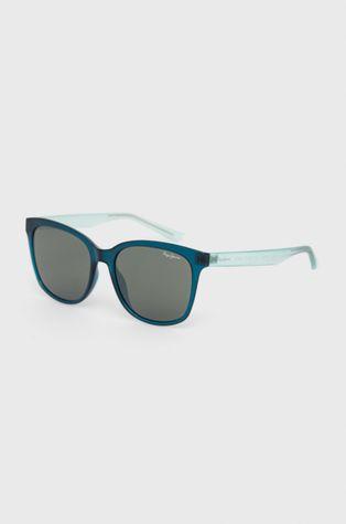 Pepe Jeans - Brýle Edna