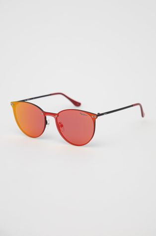Pepe Jeans - Sluneční brýle Finna