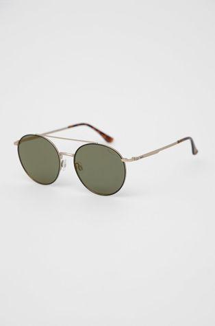 Pepe Jeans - Okulary przeciwsłoneczne Remi