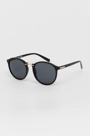 Noisy May - Okulary przeciwsłoneczne
