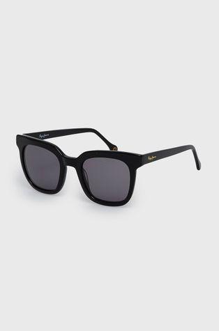 Pepe Jeans - Okulary przeciwsłoneczne Maxi Squred