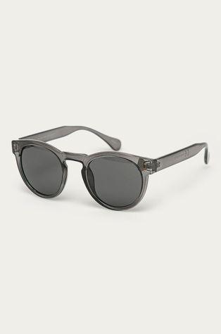 Selected - Okulary przeciwsłoneczne