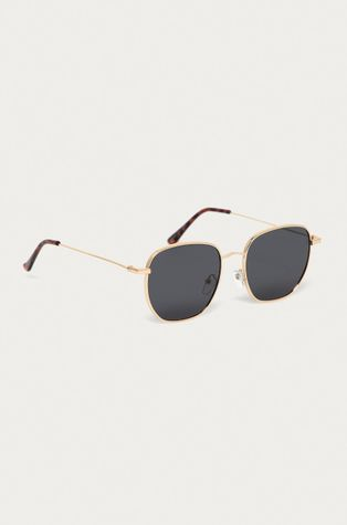 Only & Sons - Okulary przeciwsłoneczne