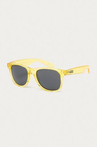 Vans - Okulary VN000LC0Z701