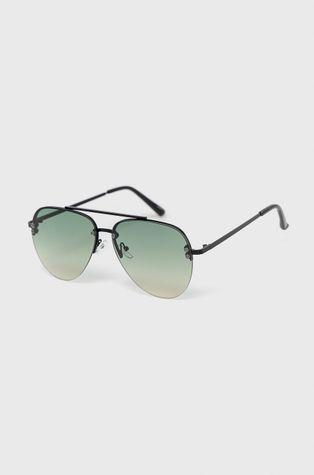 Aldo - Sluneční brýle