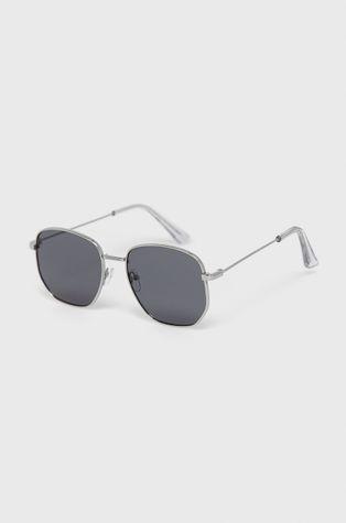 Aldo - Okulary przeciwsłoneczne Brauss