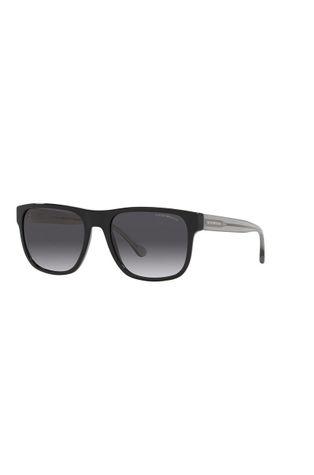 Emporio Armani - Okulary przeciwsłoneczne