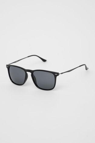 Pepe Jeans - Слънчеви очила