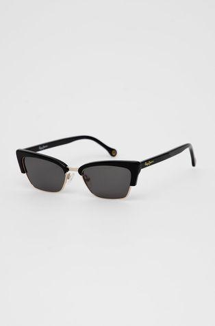 Pepe Jeans - Sluneční brýle CAT MIX