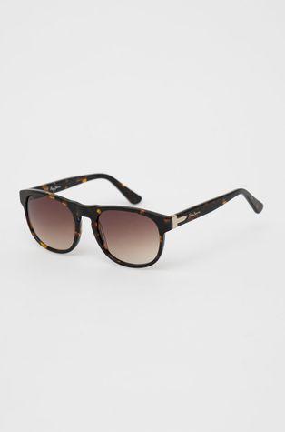 Pepe Jeans - Okulary przeciwsłoneczne Sol
