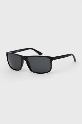Pepe Jeans - Sluneční brýle Sporty