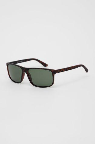 Pepe Jeans - Слънчеви очила Sporty