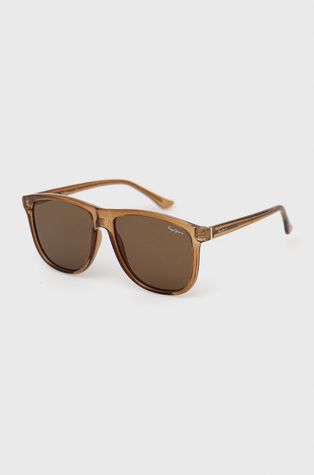 Pepe Jeans - Sluneční brýle Lincoln