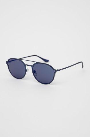 Pepe Jeans - Слънчеви очила Grace