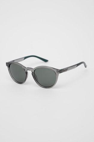 Pepe Jeans - Слънчеви очила Round Vintage