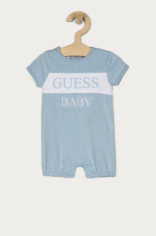 Guess - Боді для немовлят 55-76 cm