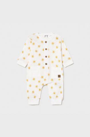 Mayoral Newborn - Śpioszki niemowlęce 55-86 cm