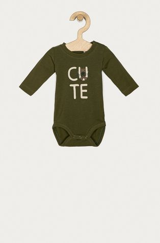 Name it - Боді для немовлят 50-80 cm
