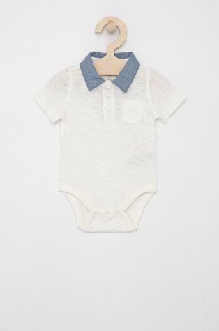 GAP - Φορμάκι μωρού