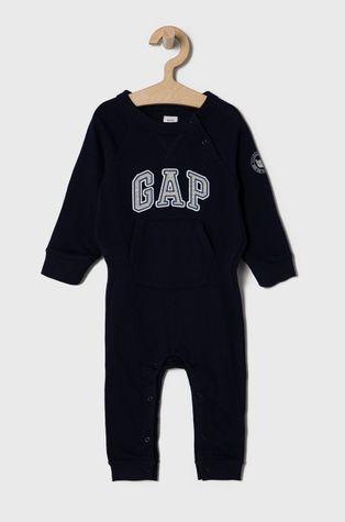 GAP - Бебешки ританки 50-86 cm