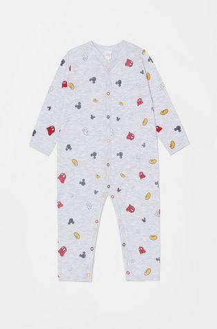 OVS - Kojenecké oblečení
