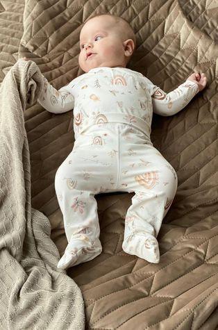Jamiks - Піжамні штани для немовлят BEIL