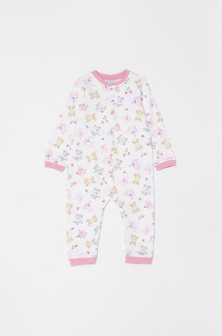 OVS - Бебешки дрехи 62-86 cm