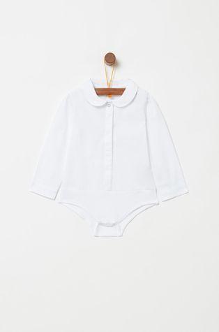 OVS - Рубашка для младенцев 80-98 cm